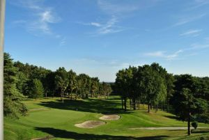 Bergamo Golf Club - Green Fee - Tee Times