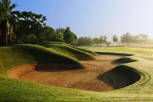 Lam Lukka Country Club - Green Fee - Tee Times