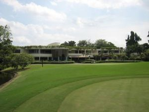 Navatanee Golf Course - Green Fee - Tee Times