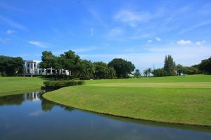 Northern Rangsit Golf - Green Fee - Tee Times
