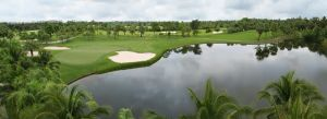 Suwan Golf Club - Green Fee - Tee Times