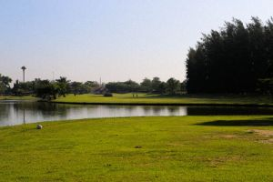 The Pine Golf & Lodge - Green Fee - Tee Times