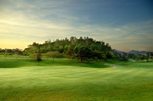 Burapha Golf - Green Fee - Tee Times