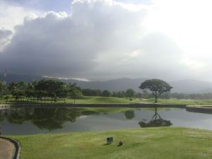 Khao Kheow Country Club - Green Fee - Tee Times
