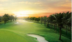 Pattaya Country Club - Green Fee - Tee Times