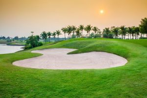Pattana Golf - Green Fee - Tee Times