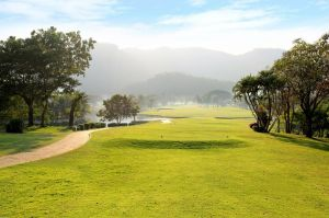 Palm Hills Resort & Country Club - Green Fee - Tee Times