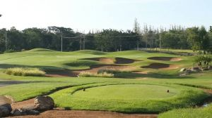 The Imperial Lake View Hotel & Golf Club - Green Fee - Tee Times