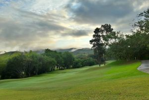 The Royal Chiangmai Golf Club - Green Fee - Tee Times