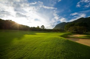 Mission Hills Khao Yai Golf - Green Fee - Tee Times