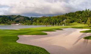 Loch Palm Golf - Green Fee - Tee Times