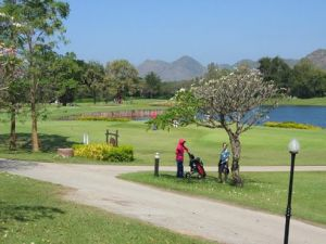 Nichigo Resort & Country Club - Green Fee - Tee Times