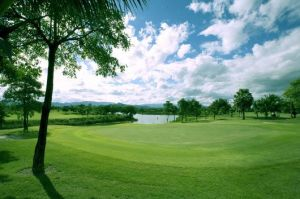 Blue Sapphire Golf & Resort - Green Fee - Tee Times