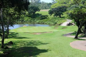 Selborne Country Club - Green Fee - Tee Times