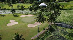 The Pearl South Pacific - Green Fee - Tee Times