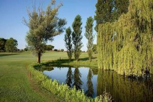 Miglianico Golf - Green Fee - Tee Times