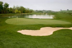 Medina Elviria Golf Course - Green Fee - Tee Times