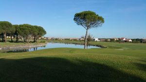 Aldeamayor Club de Golf - Green Fee - Tee Times
