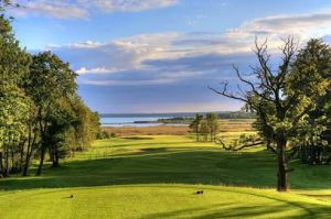 Estonian Golf & Country Club - Green Fee - Tee Times