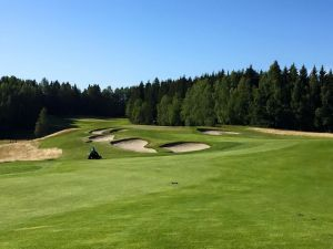 Miklagard Golf - Green Fee - Tee Times
