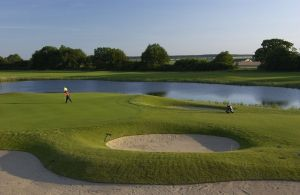 Golf & Country Club Fleesensee - Green Fee - Tee Times