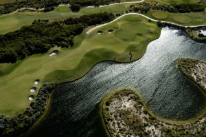Golf Club Kennedy Bay Golf - Green Fee - Tee Times