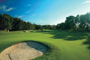 Twin Waters Golf - Green Fee - Tee Times