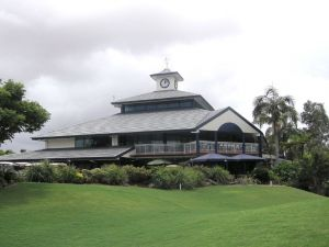 Robina Woods Golf - Green Fee - Tee Times