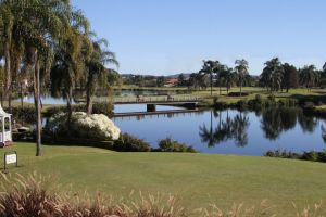 Palm Meadows Golf - Green Fee - Tee Times
