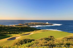 New South Wales Golf - Green Fee - Tee Times