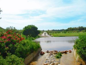 El Kantaoui Golf - Panorama course - Green Fee - Tee Times