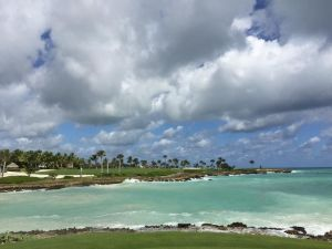 Punta Espada Golf - Green Fee - Tee Times