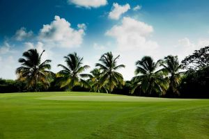 Punta Blanca Golf - Green Fee - Tee Times