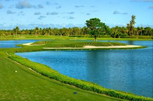 Barcelo Golf Club - Green Fee - Tee Times