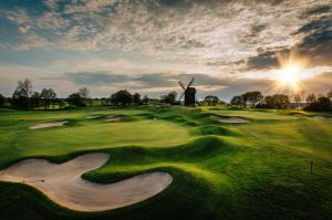 Bastad Golf - Green Fee - Tee Times