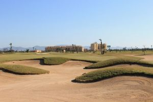 La Serena - Green Fee - Tee Times