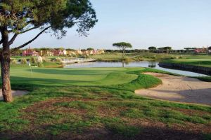 Golf Las Lomas de Sancti Petri - Green Fee - Tee Times