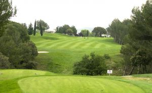 Pont Royal Golf - Green Fee - Tee Times