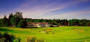 Gleneagles Golf - Kings Golf Course - Green Fee - Tee Times