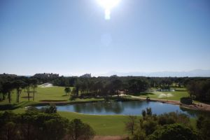 Kaya Eagle Golf Club - Green Fee - Tee Times