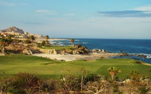 Cabo Del Sol Ocean Course - Green Fee - Tee Times