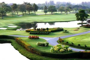 Royal Golf & Country Club - Green Fee - Tee Times