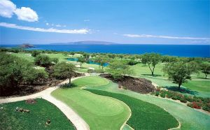Emerald Golf Club - Green Fee - Tee Times