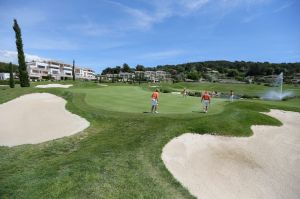 Royal Mougins Golf Club - Green Fee - Tee Times