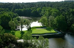 Saint Endreol Golf Club - Green Fee - Tee Times