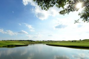 Golf National - Albatross Course - Green Fee - Tee Times