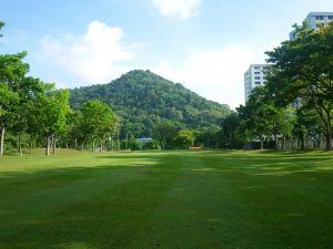 Penhang Country Club - Green Fee - Tee Times