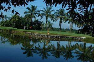 Bukit Jawi Country Club