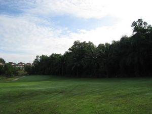 Tunku Jaafar Country Club - Green Fee - Tee Times