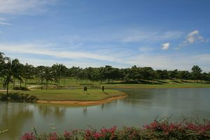 Tiara Melaka Country Club - Green Fee - Tee Times
